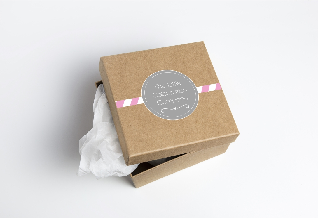 TLCC gift box mockup.jpg