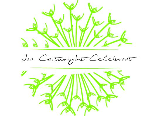 IC Celebrant Logo
