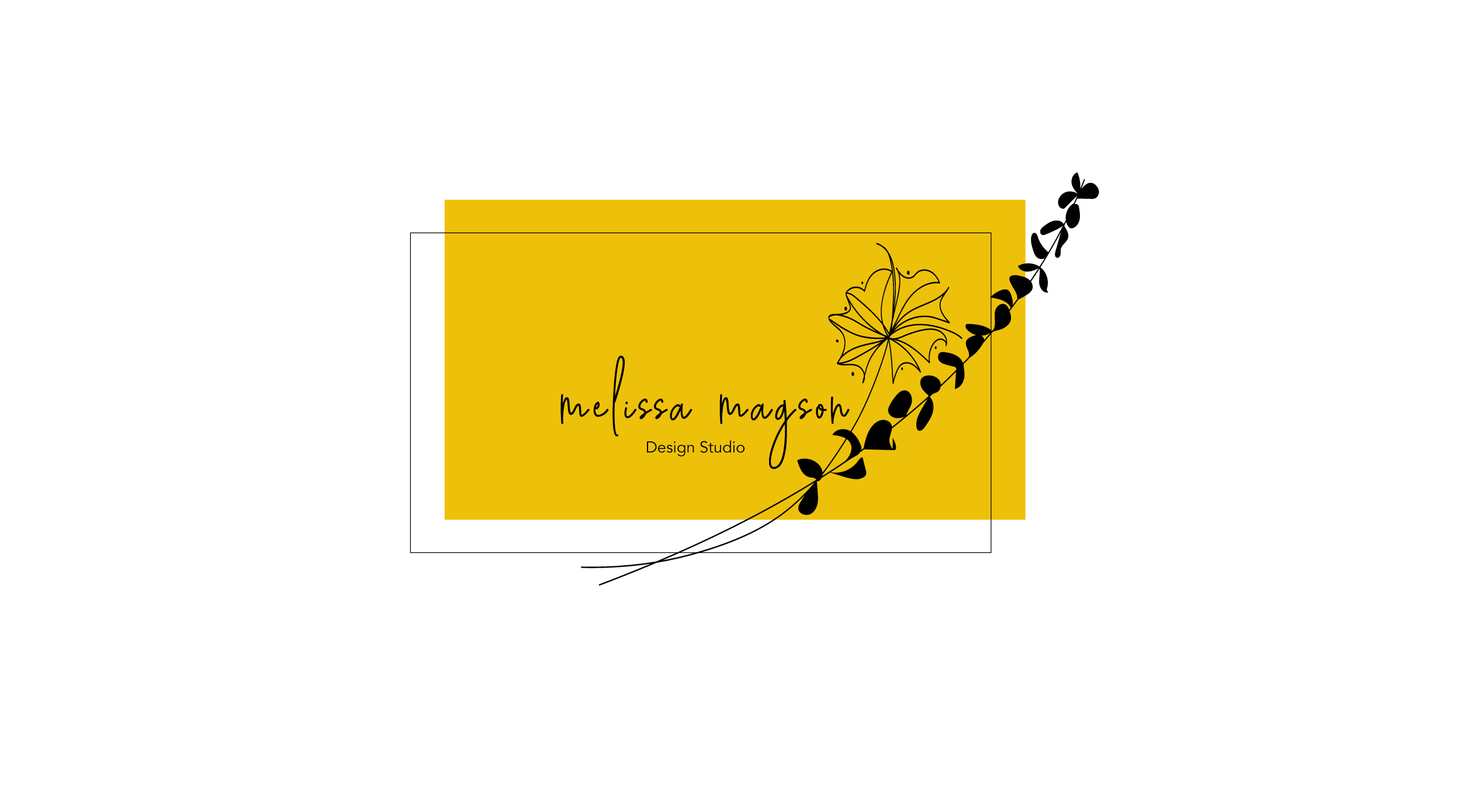 Melissa Magson Design Studio